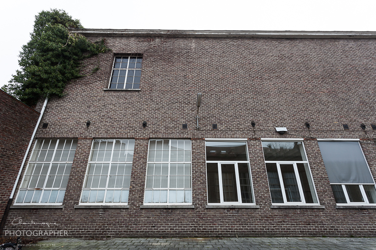 ludwig_desmet_academie-2479