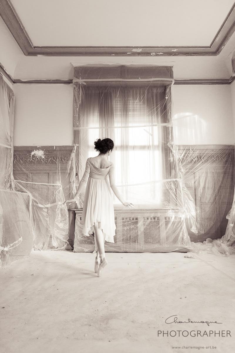 charlemagne-art-Jessika-2783