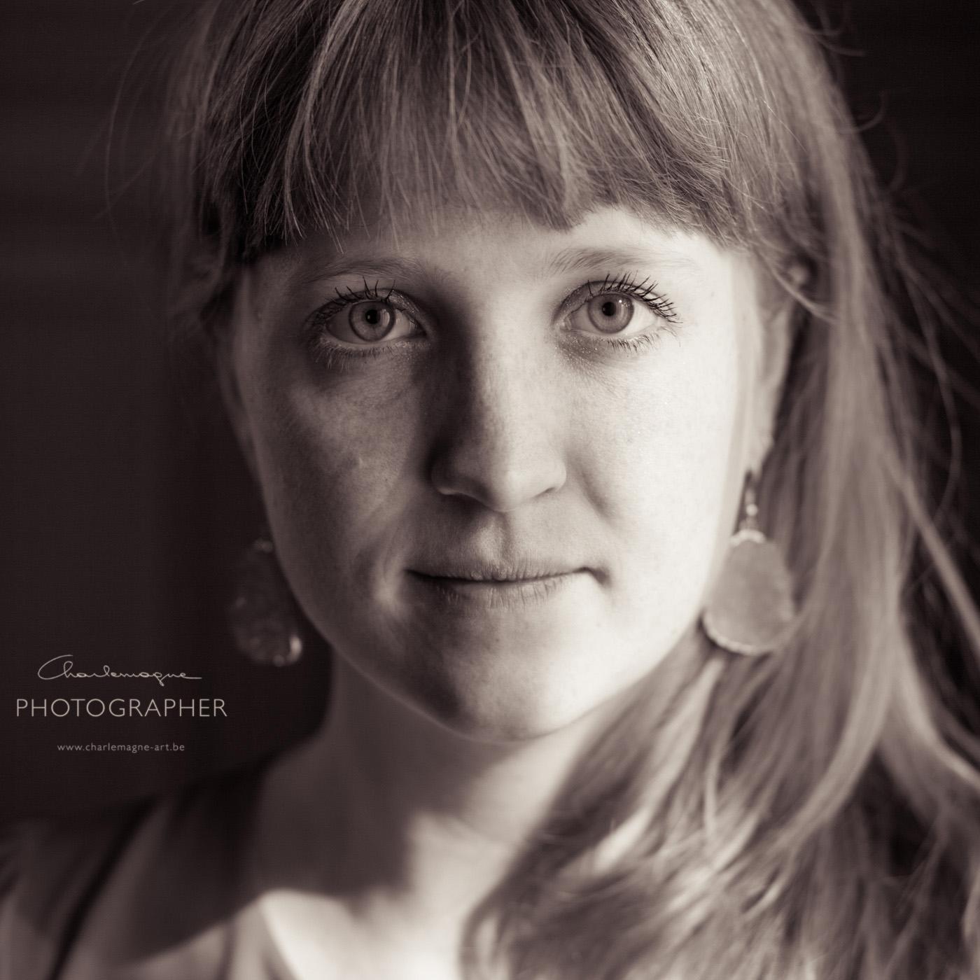 charlemagne-art_Hilde-8133