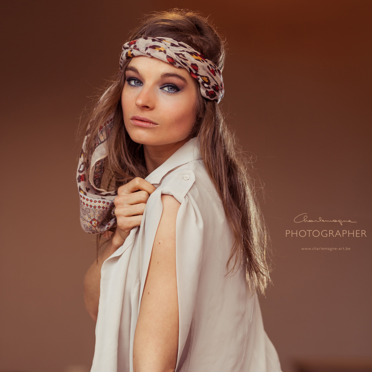 charlemagne-art_Eline_II-9295-2