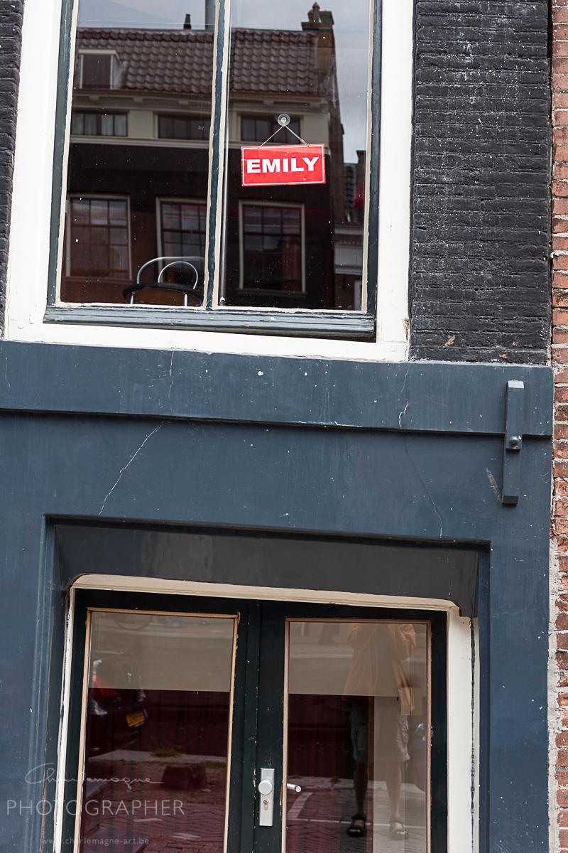 charlemagne-art_amsterdam-9674