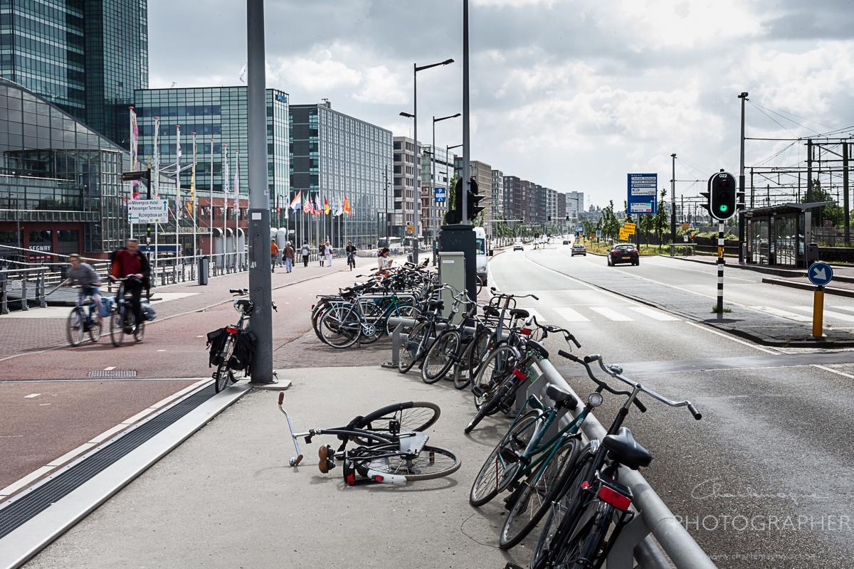 charlemagne-art_amsterdam-9732