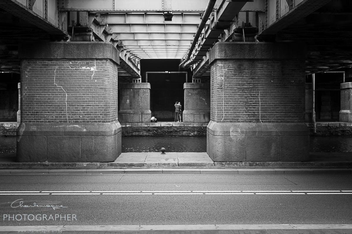 charlemagne-art_amsterdam-9769