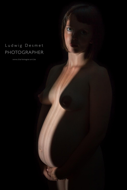 LudwigDesmet-studio-080