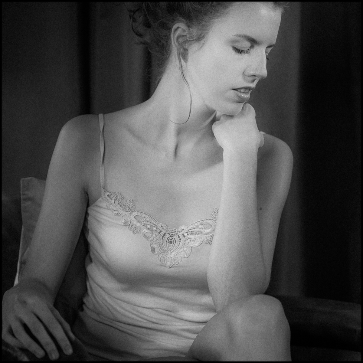 ludwigdesmet-Juliette--3
