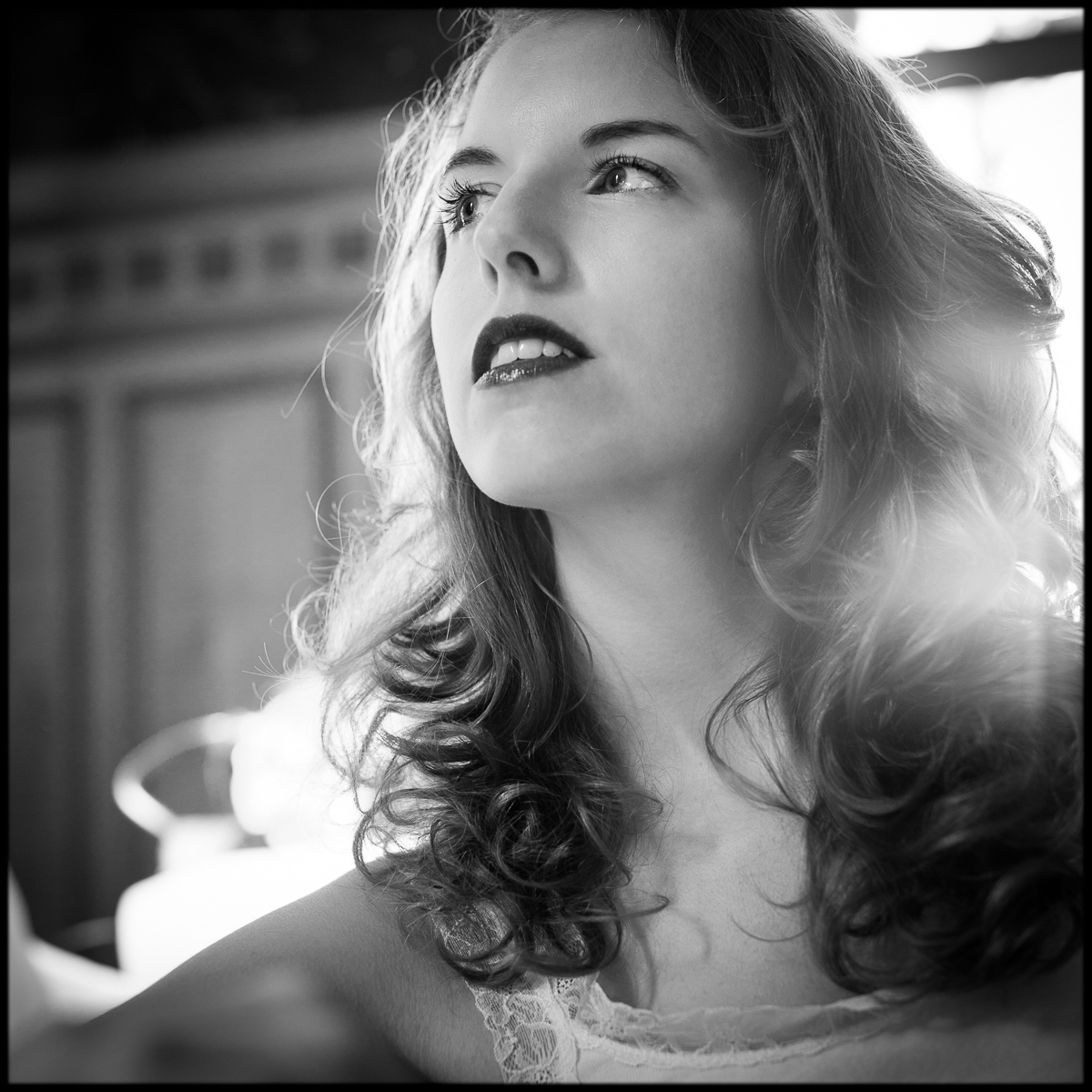 ludwigdesmet-Juliette--5