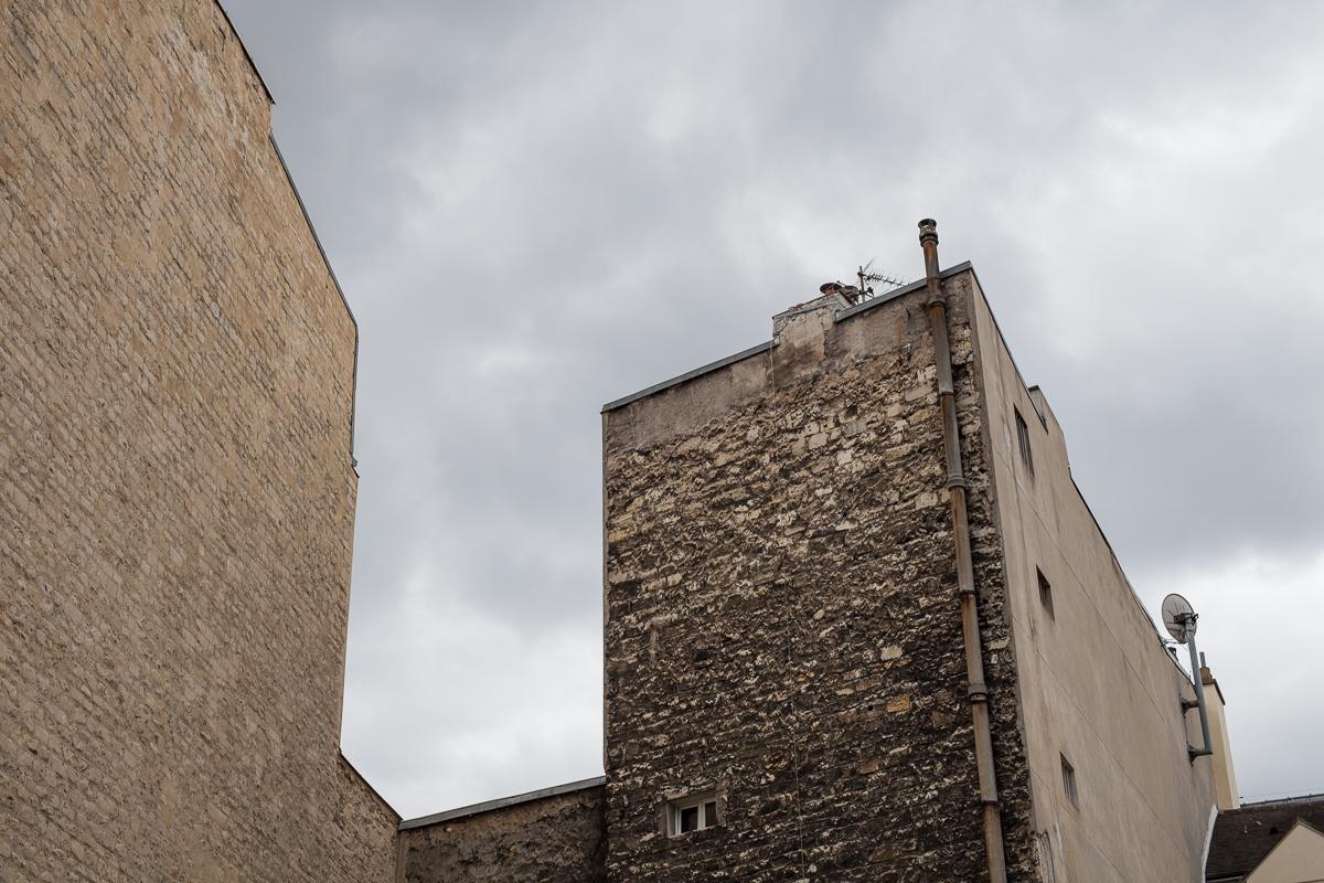 ludwigdesmet-Paris-0935