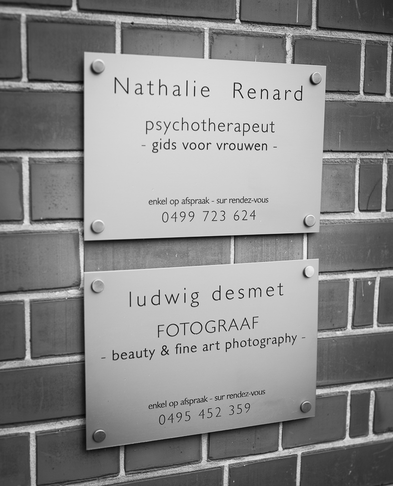 Ludwig Desmet therapy