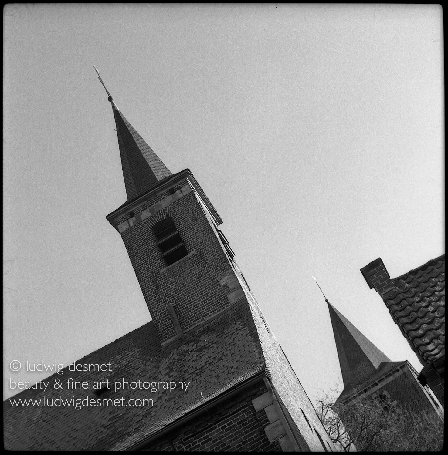 Ludwig Desmet_collectibles_Isolette-05