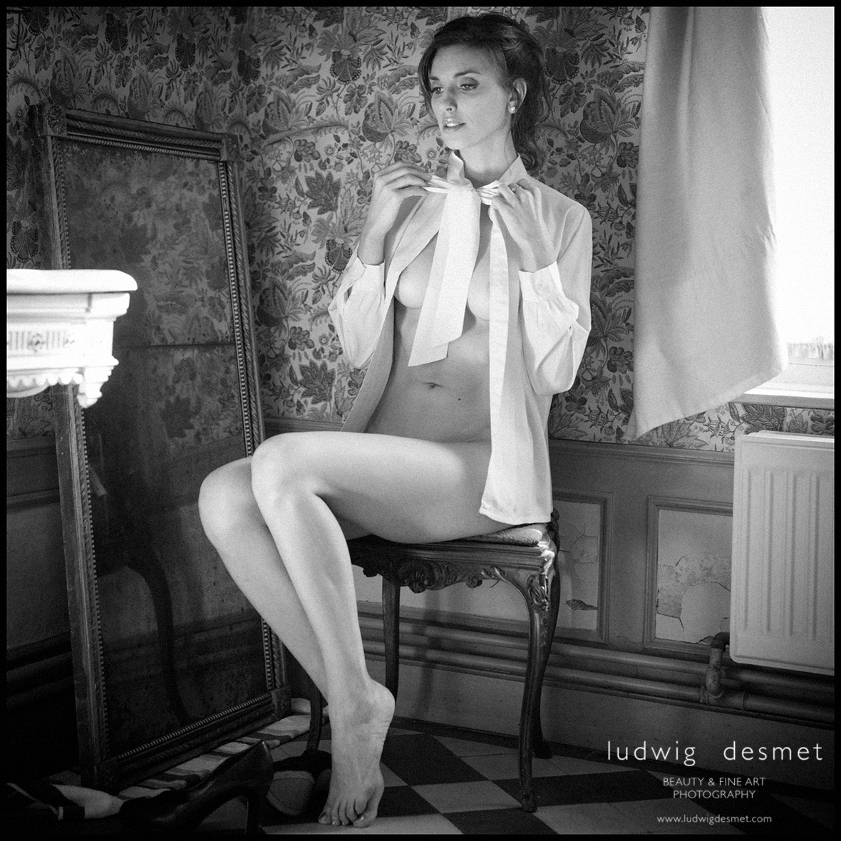 LudwigDesmet_Jane_Baudries-0223