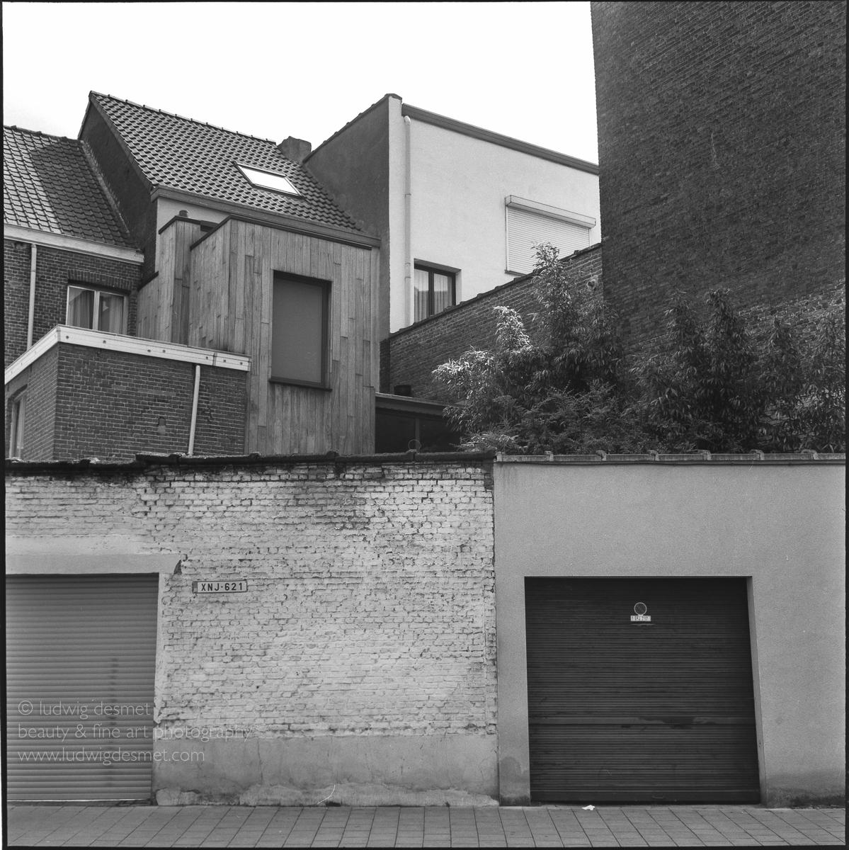 LudwigDesmet_aug2016-2365
