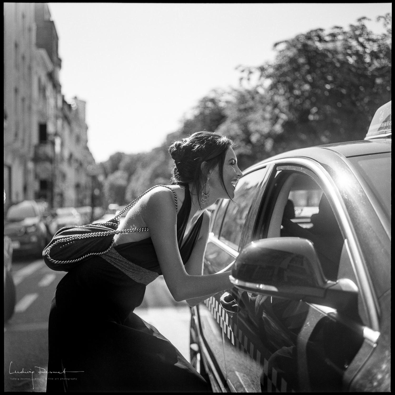 ludwigdesmet_ea-23