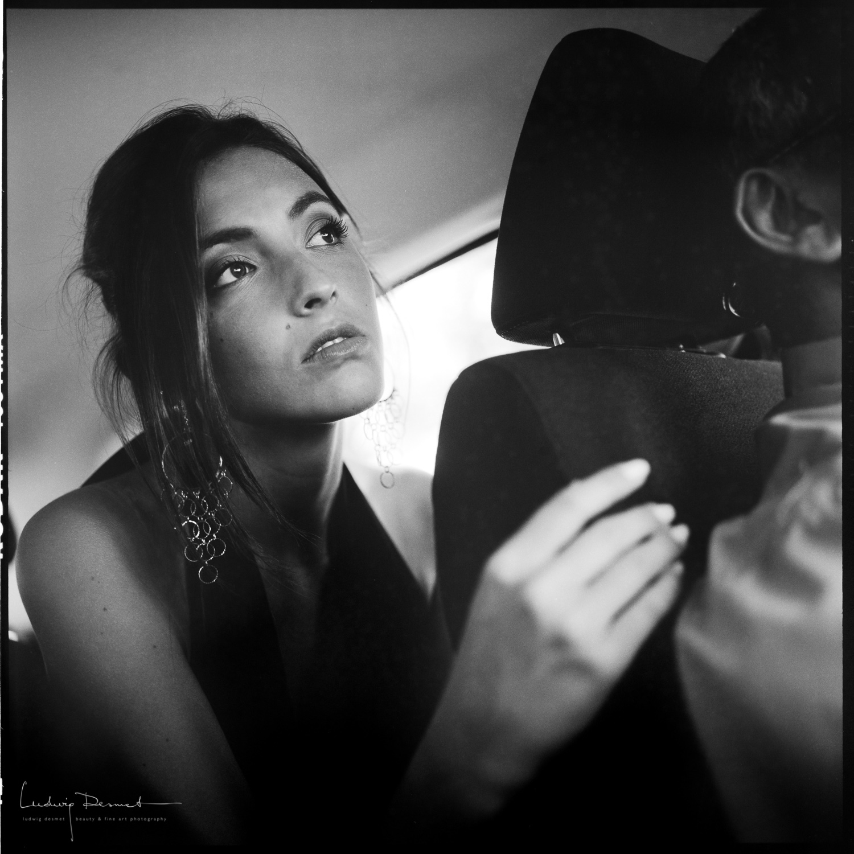 ludwigdesmet_ea-8