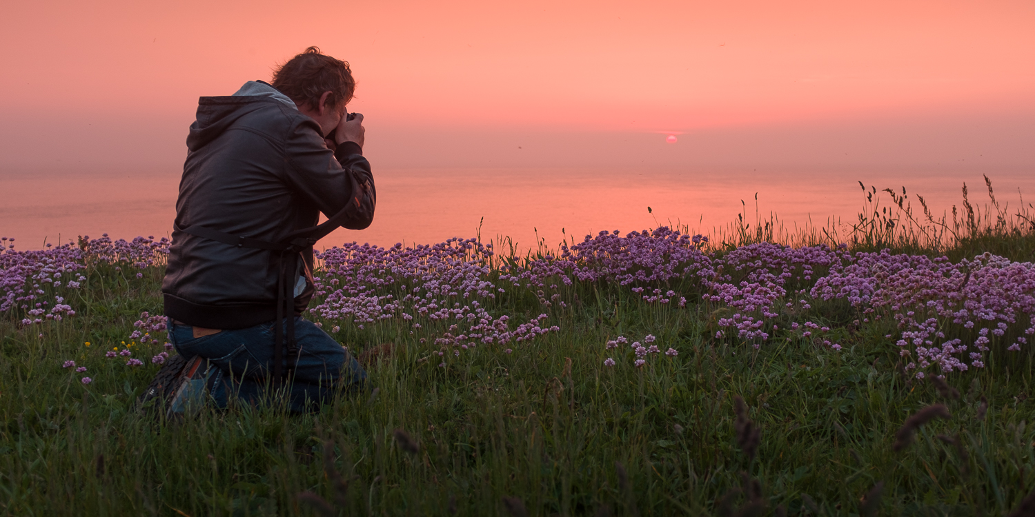 Landscape photography with a Fujifilm x100T – ludwig desmet