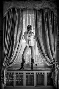Curtain Play