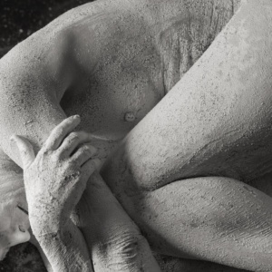 Ludwig Desmet Web Scultura-8715