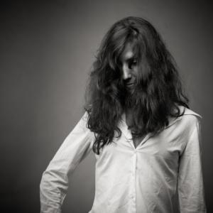 Ludwig Desmet Web portrait-4872