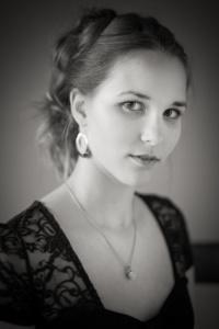 Ludwig Desmet Web portrait-6757