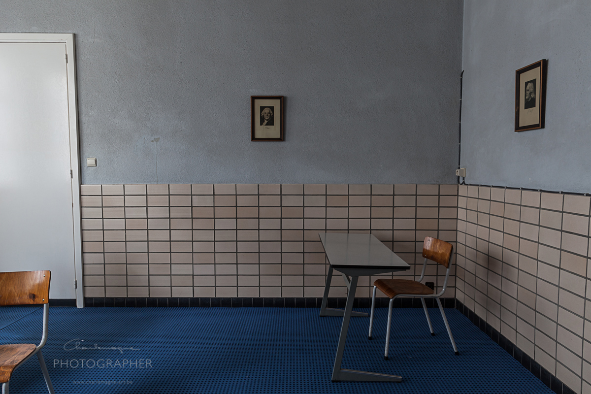 ludwig_desmet_academie-2502