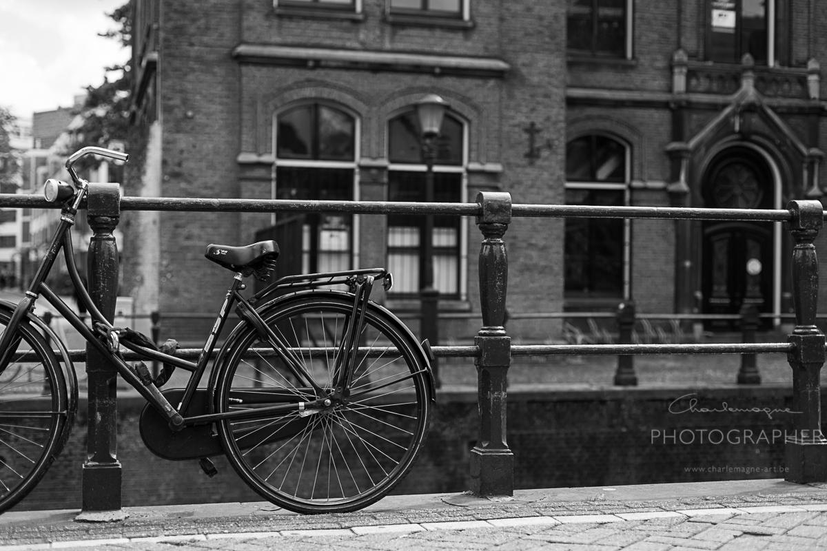 charlemagne-art_amsterdam-9669