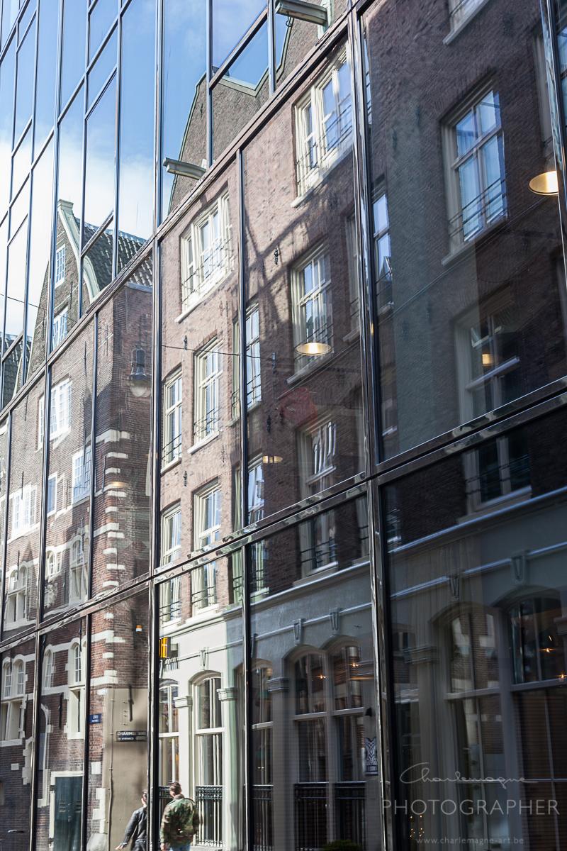 charlemagne-art_amsterdam-9679