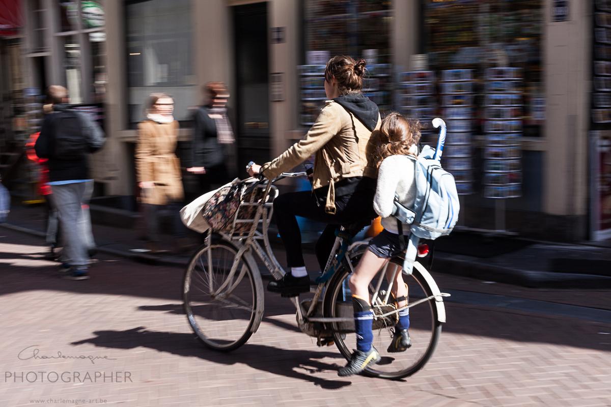 charlemagne-art_amsterdam-9681