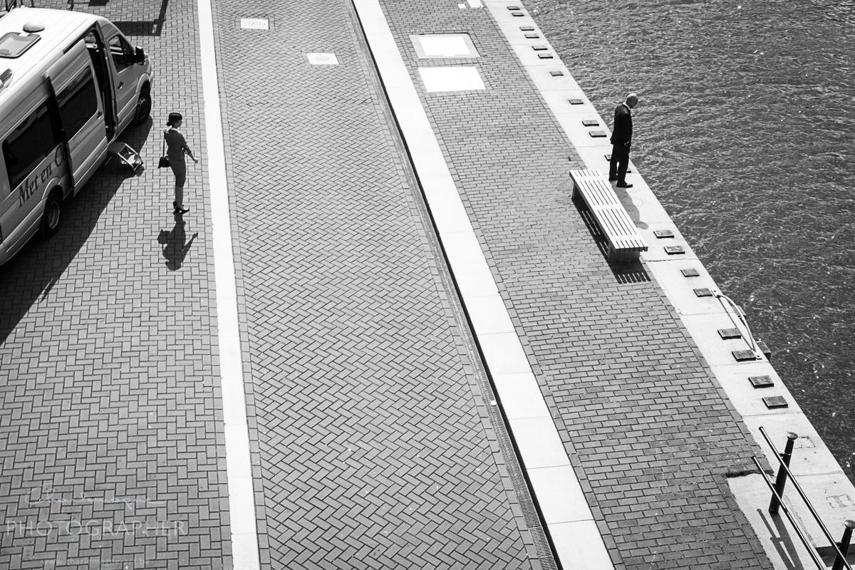 charlemagne-art_amsterdam-9740