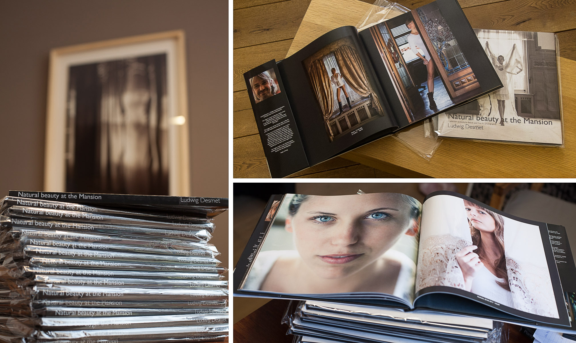 book natural beauty-comp