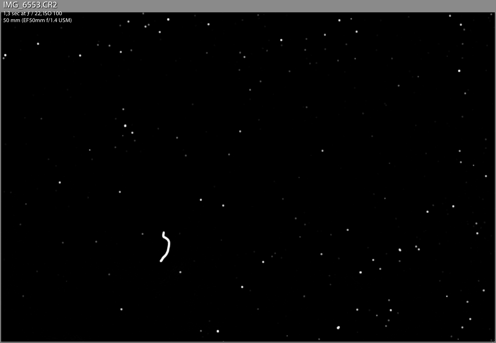 Screen Shot 2014-01-06 at 11.09.22