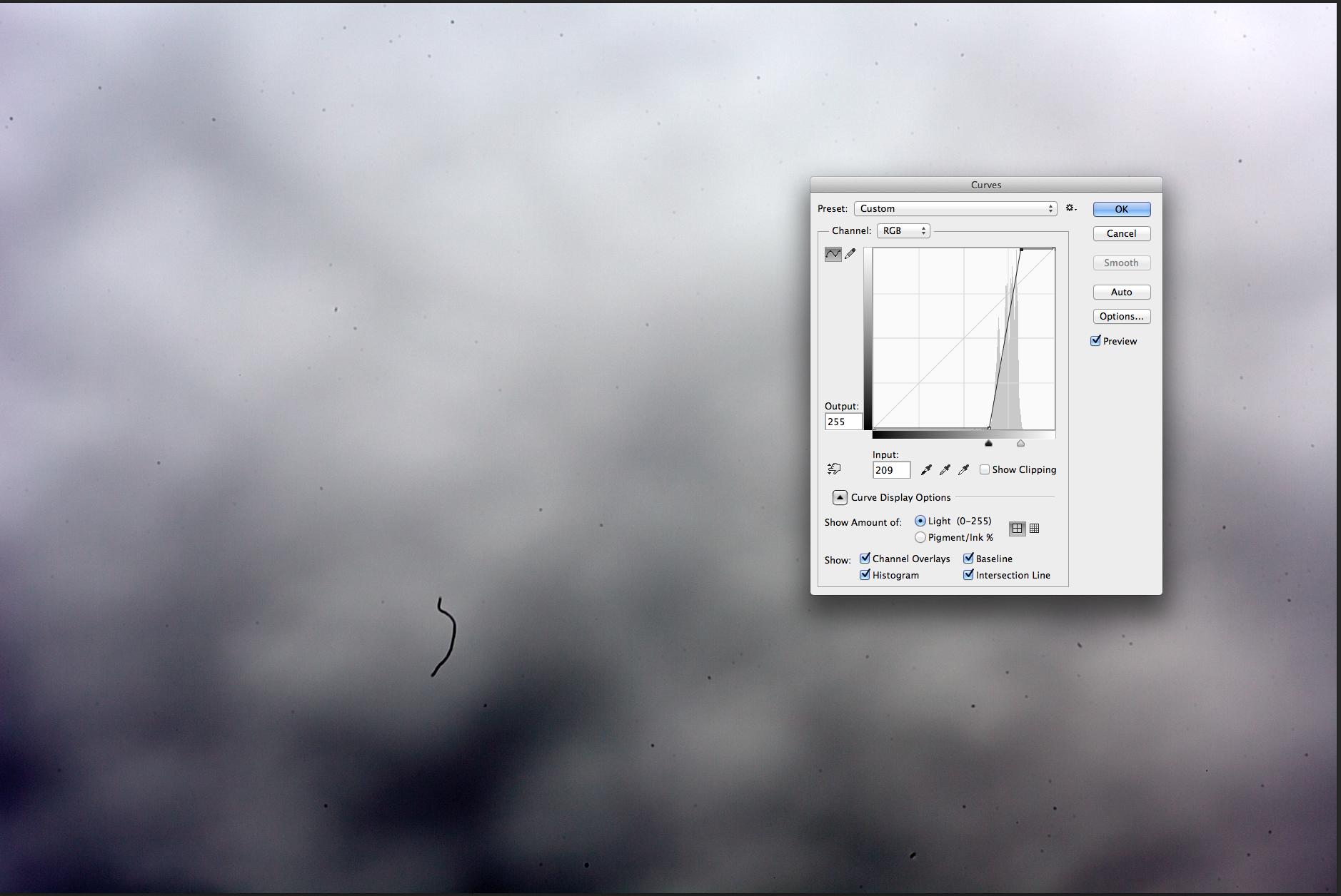 Screen Shot 2014-01-06 at 11.16.04