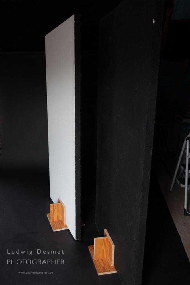 LudwigDesmet-studio-6597