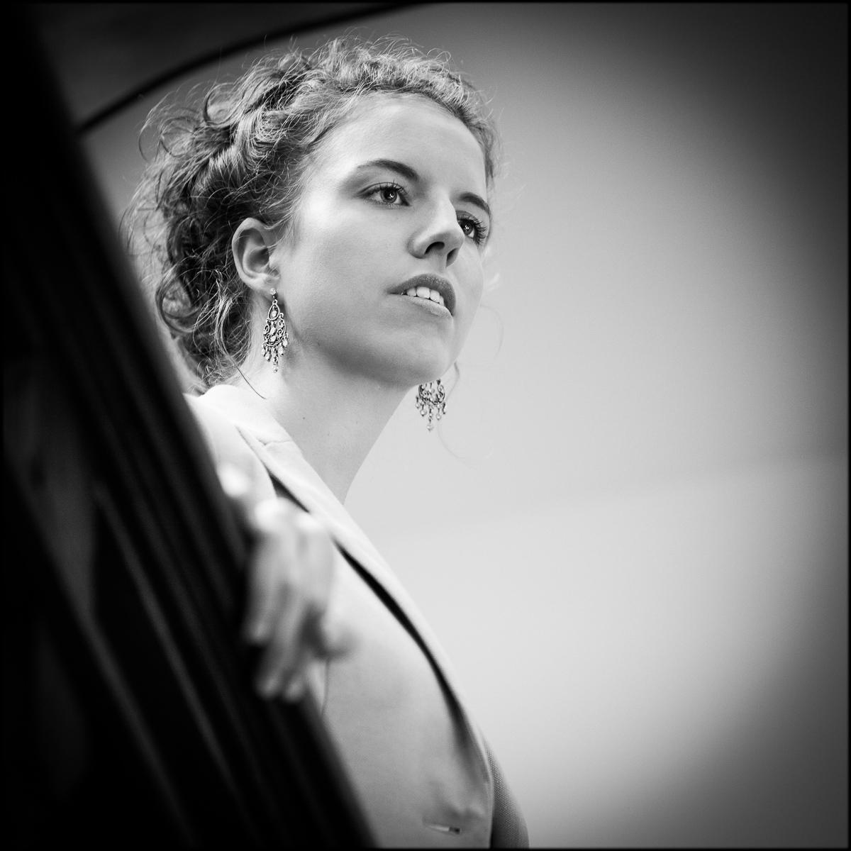 ludwigdesmet-Juliette-