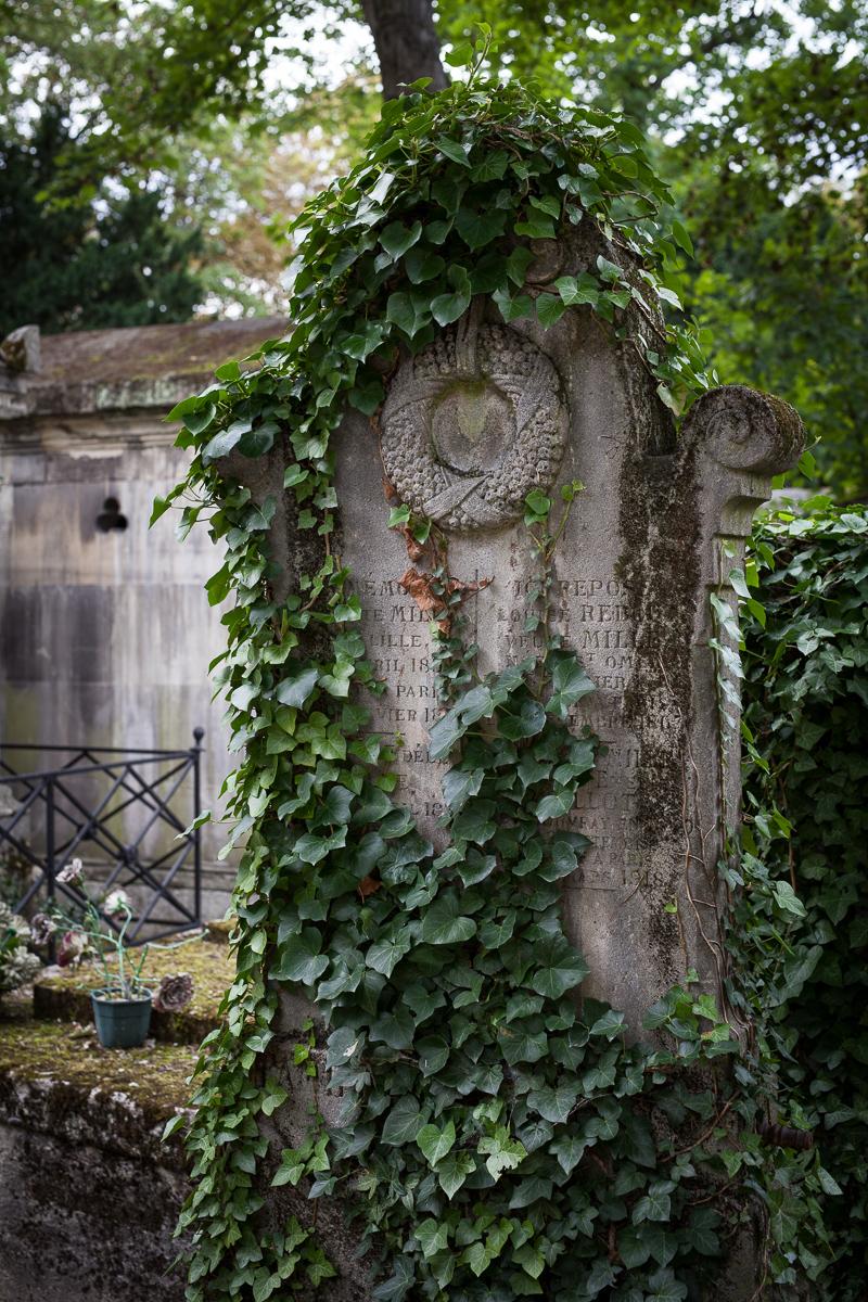 ludwigdesmet-Paris-0827