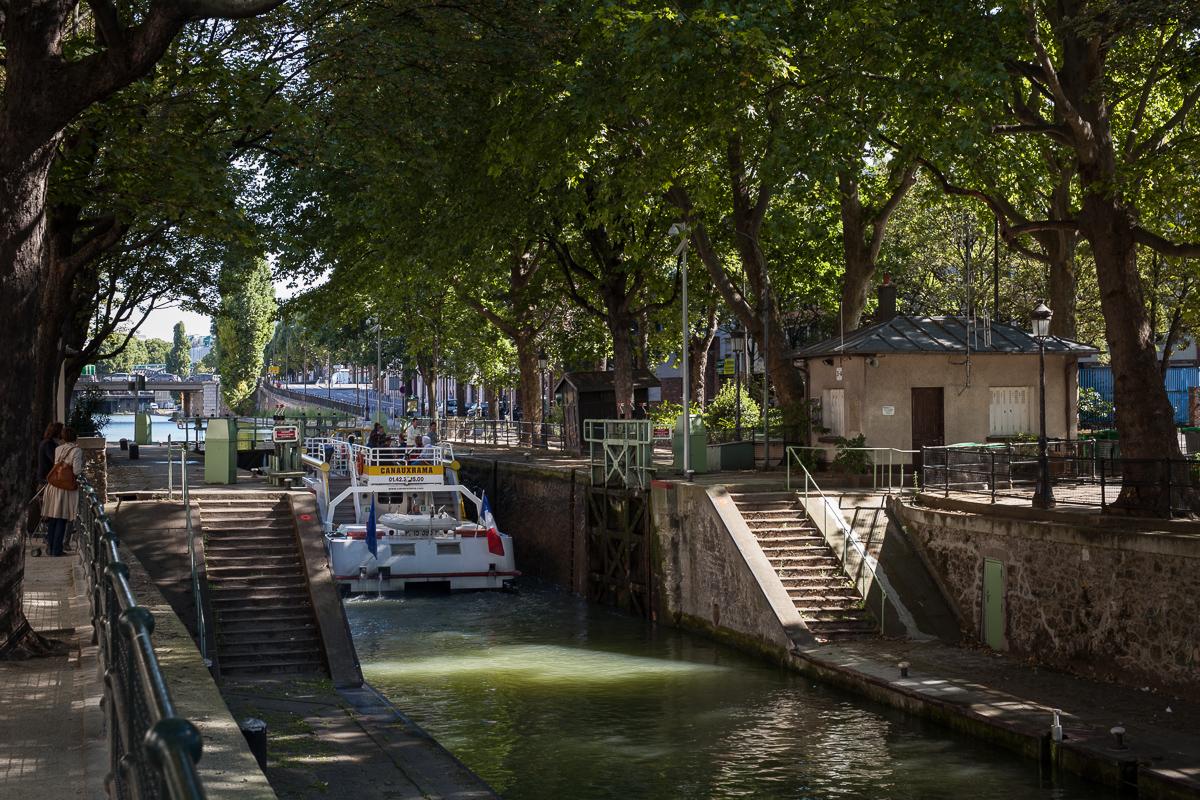 ludwigdesmet-Paris-0890