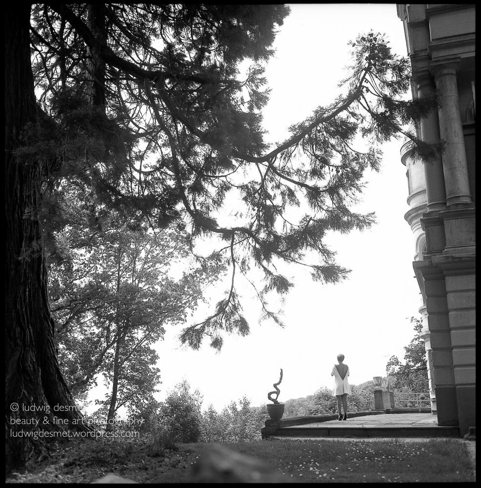 Ludwig Desmet-CD-film-017