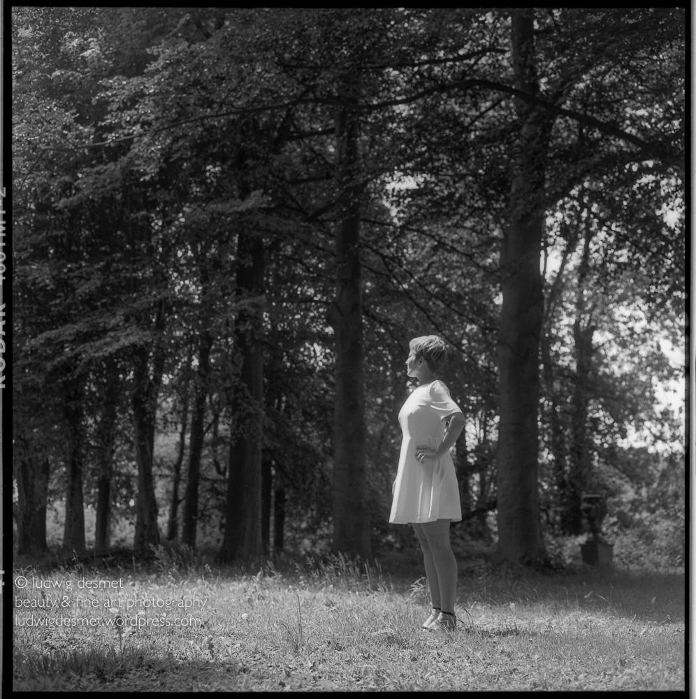 Ludwig Desmet-CD-film-022